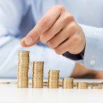 Snel geld lenen minilening