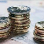 Snel aan geld komen zonder papieren met een minileningSnel aan geld komen zonder papieren met een minilening